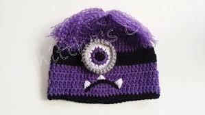 pikmin halloween costume minion costume hat halloween costume hat purple minion hat