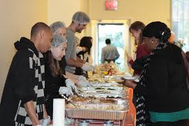 feed the homeless on thanksgiving civisjournal independent analysis of the news