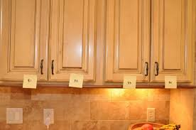 Chalk Paint Kitchen Cabinets Painting Kitchen Cabinets With Diy Chalk Paint Awsrx Com