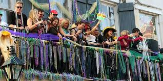 best mardi gras costumes beyond the mask 20 things to do this mardi gras in nola
