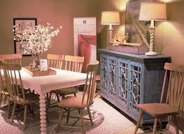magnolia home magnolia home old colony furniture