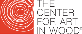 the center for in wood inc