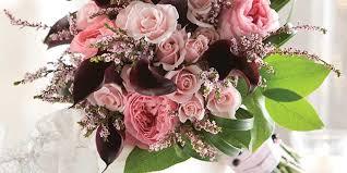 wedding flowers liverpool floral services seasonal offerings wegmans