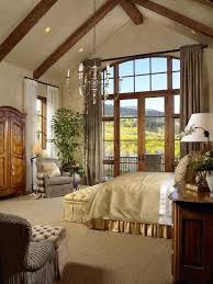 Bedroom Windows Decorating 122 Best Master Bedroom Images On Pinterest Master Bedrooms