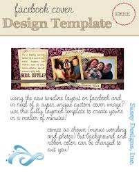 cover photo template facebook 23 best facebook cover templates images on pinterest photo tips