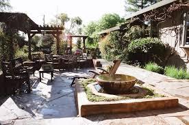 backyard water feature ideas ztil news
