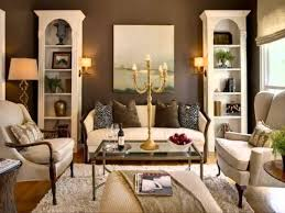 Decorating Ideas For Older Homes Elegant Interior Decorating Ideas For Small Houses Home Design