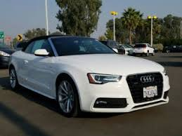 audi target black friday used audi convertibles for sale carmax