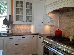 Kitchen Wall Stone Tiles - kitchen magnificent backsplash ideas stove backsplash ideas