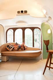 Home Furniture Shops In Mumbai The Organic House Abounding With Personality In Mumbai India