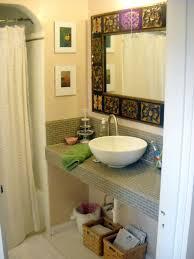 bathroom cabinets farmhouse bathrooms master small bathroom