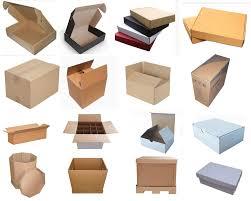 personalized pizza boxes 2014 personalized pizza box pizza box pizza box cartons
