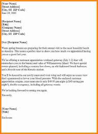 temporary resignation letter sample resignation letter template