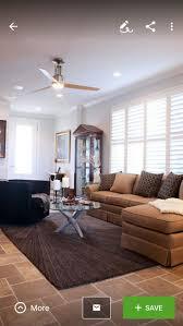 Laminate Floor Calculator Wickes 34 Best Flooring Images On Pinterest Laminate Flooring Beats