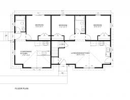 six bedroom house plans 6 bedroom house floor plans 5 home 1 carsontheauctions