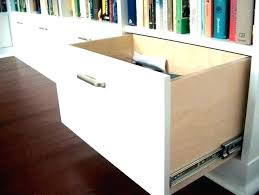 bookcase with file cabinet bookshelf file cabinet combo hcjb info