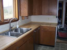furniture marvelous natural wooden butcher block countertops