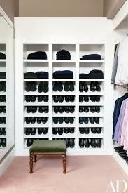 Room Closet by 224 Best Closet Images On Pinterest Dresser Cabinets And Closet