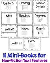 85 best teaching reading images on pinterest reading skills