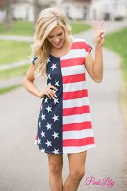 Flag White On Top Red On Bottom Best 25 American Flag Clothing Ideas On Pinterest American Flag