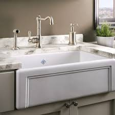 Best Bathroom Faucet Brands Kitchen Faucet Classy All Metal Kitchen Faucets Best Pull Down