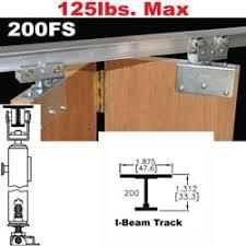 Bifold Closet Doors Hardware Bi Folding Door Hardware Johnsonhardware Sliding Folding