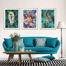 compare prices on horse art prints online shopping buy low price