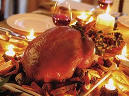 best places to buy a turkey in the sacramento area cbs13 cbs