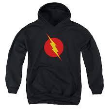 jackets baja hoodie where to buy a baja hoodie mexican