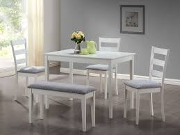 Dining Sets For Small Spaces by Chairs As Dining Room Sets For Small Apartments Facing Small Oval
