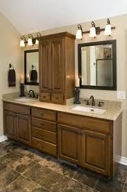 large bathroom vanity cabinets minimalist bathroom vanities buy vanity furniture cabinets rgm in