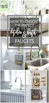 French Country Kitchen Faucets by 245 Best Kitchens Images On Pinterest Kitchen Ideas Kitchen And