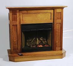 Amish Electric Fireplace Amish Electric Fireplace Insert U2014 Jburgh Homes Luxurious Amish