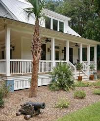 Backyard Porches Patios - what is the difference between a porch balcony veranda patio