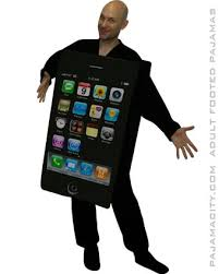 Sandwich Halloween Costume 10 Diy Tasteful Costumes 4 Halloween Roundups