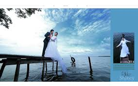 wedding albums and more kerala wedding photography wedding videography in thrissur