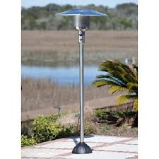 Overhead Gas Patio Heaters Natural Gas Patio Heater Ebay