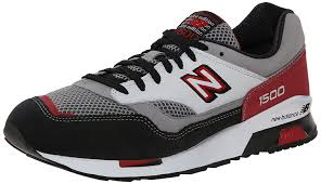amazon customer reviews new balance mens 574 amazon com new balance men s cm1500 riders club collection sneaker