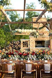 Fall Wedding Centerpiece Ideas On A Budget by Outside Wedding Decor U2013 Dailymovies Co
