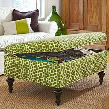 Diy Ottoman Coffee Table Diy Ottoman Coffee Table Facil Furniture