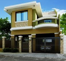 residential home designer tennessee residential home design styles best home design ideas
