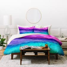 Duvet Club Nyc Duvet Covers Deny Designs