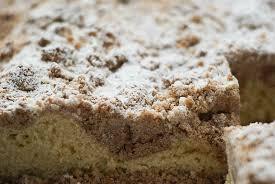 german crumb cake cake boss style heatherlikesfood com