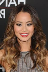 asian hair color trends for 2015 asian ombre hair color popular long hairstyle idea