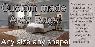 Custom Made Area Rugs Design Discussions By The Pros Carpets By Otto In Holland