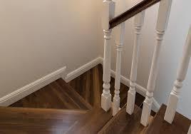 gewendelte treppen gewendelte treppen jk holztreppen de