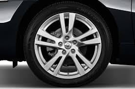 nissan altima 2013 rims 2015 nissan altima starts at 23 110 automobile magazine