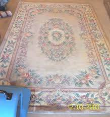 abc cleaning and restoration oriental rugs area rugs
