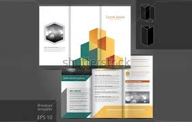 architecture brochure templates free architecture brochure templates architecture brochure template 37