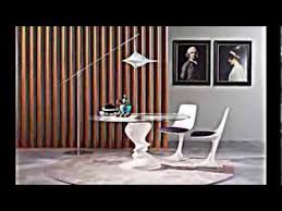 moderne stühle esszimmer moderne esszimmer möbel stühle und esstische roche bobois